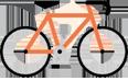 Vélos  de qualité